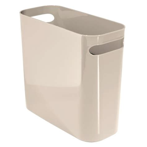 poubelle cuisine plastique poubelle cuisine plastique