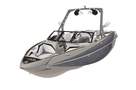Axis Boats Price List by Axis Boats For Sale Page 13 Of 24 Boats