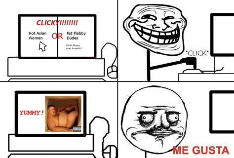 Me Gusta Meme - image 110991 me gusta know your meme