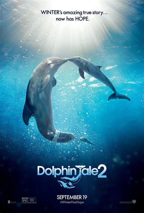 dolphin tale  dvd release date redbox netflix itunes amazon