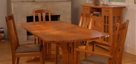 driftwood kitchen cabinets michael colca custom furniture maker 3474