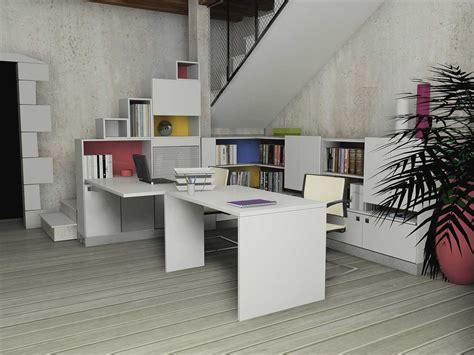 am agement bureau sur mesure créativ mobilier toute l 39 actualité de nos aménagements d