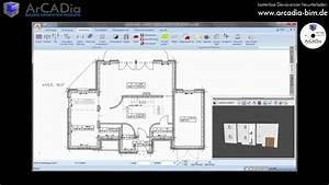 Quadratmeter Berechnen Wohnung : quadratmeter dach berechnen die sch nsten einrichtungsideen ~ Themetempest.com Abrechnung