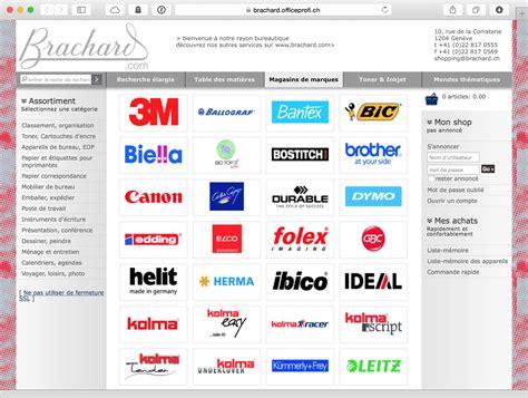 fournitures de bureau en ligne fourniture de bureau en ligne suisse