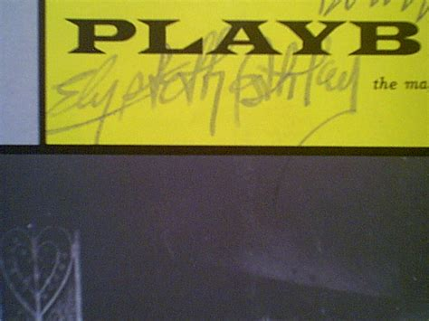 ashley park playbill robert redford and elizabeth ashley quot barefoot in the park