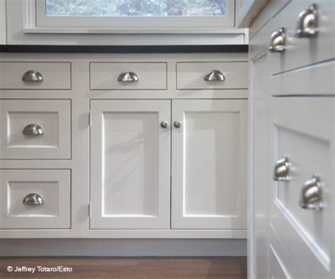 shaker cabinet hardware placement kitchens kitchen cabinetry by custom woodworking