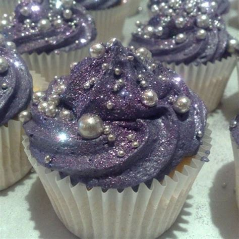 mermaid cakes ideas  pinterest mermaid