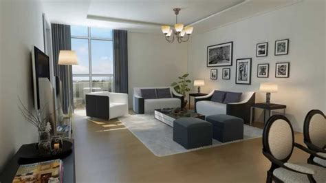 promotion ikea cuisine présentation résidences aghiles appartement haut standing alger
