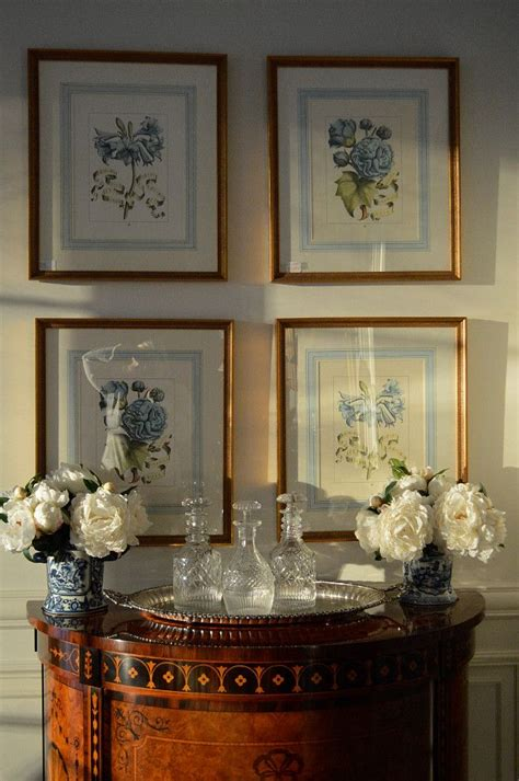Traditional Home Decor by Best 25 Traditional Decor Ideas On