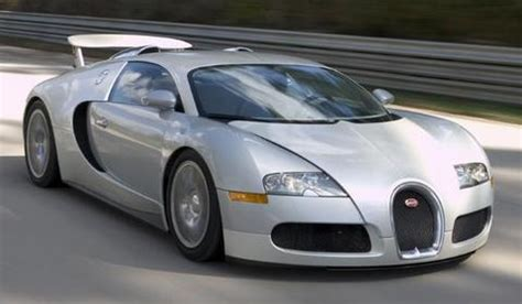 Sign up just once and you can take advantage of all services. The Cost of Owning a Bugatti Veyron - GTspirit