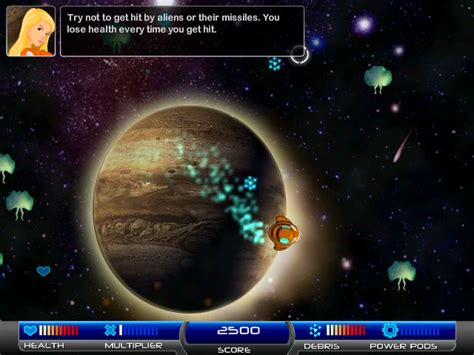 Space Mahjong free download, now in english
