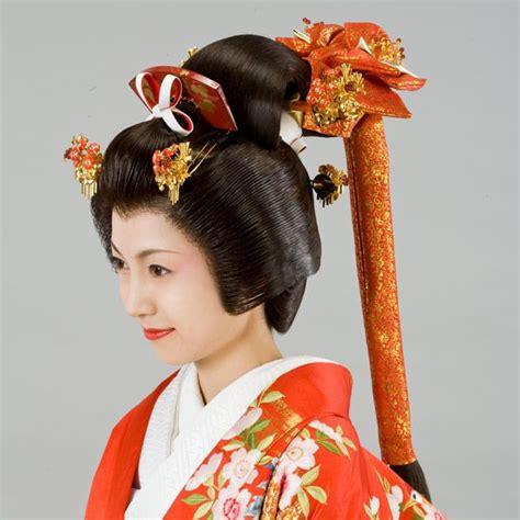 japan edo era bunkin takashimada sagegami style