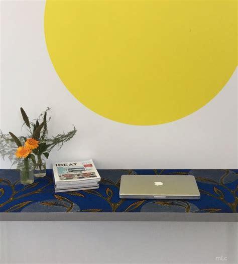 le bureau jaune les 25 meilleures idées de la catégorie bureau jaune sur