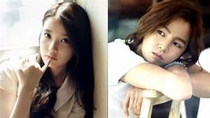 [Drama 2013/2014] : Pretty Boy ♥ | ♥ Bel Ami ( 예쁜남자 ...