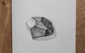 Drawing 3-D Shapes: 5 Tutorials