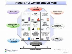 Feng Shui Home Office : pinterest the world s catalog of ideas ~ Markanthonyermac.com Haus und Dekorationen