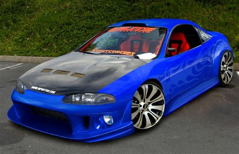 Tuned In Cars by 20 Best Tuner Cars To Turn Into Speed Demons Complex