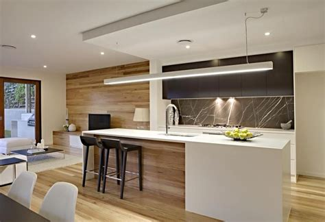 kitchen floor ideas pictures kalka kitchens paddington home brisbane kalka homes 4781