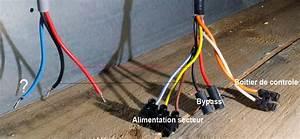 Double Flux Aldes : aldes vmc double flux dee fly 90 question sur le c blage ~ Edinachiropracticcenter.com Idées de Décoration