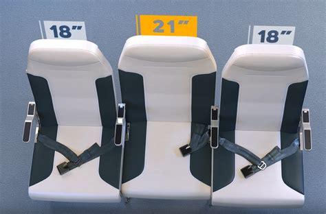 siege avion ce siège d 39 avion devrait autant plaire aux compagnies qu