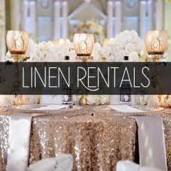tent and chair rentals party rentals chairs tents tables linens