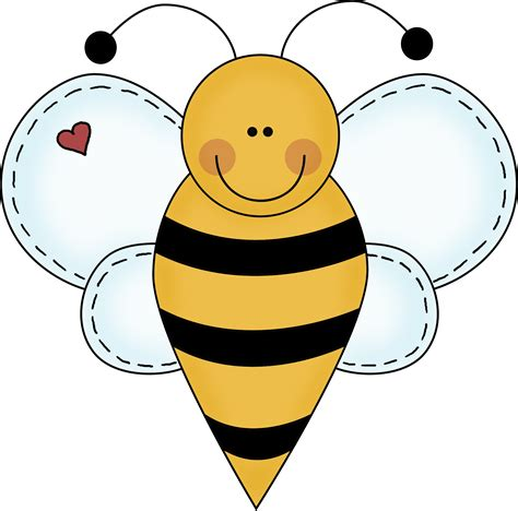 Spelling Clip Spelling Bee Clipart Black And White Clipart Panda