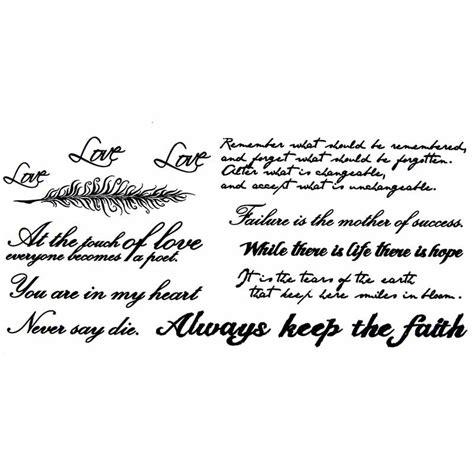 tatouage temporaire tatouage ephemere ecriture tatouage