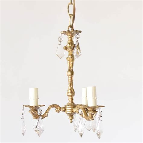 lighting fixtures atlanta ga cheap kitchen sets uk flush