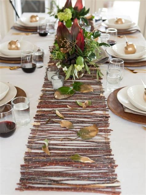 thanksgiving table setting ideas this 30 thanksgiving table setting ideas for a festive d 233 cor celebration