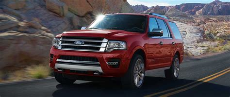 Ford Expedition 2017 by 2017 Ford Expedition Ta Fl