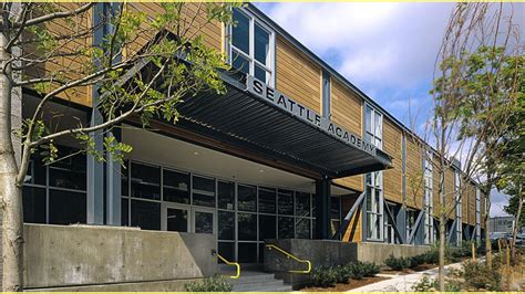 Seattle Academy Gymnasium  Swenson Say Fagét. Phd In Leadership Studies Cable Clearwater Fl. Music Education Careers Free Photo Xmas Cards. Facility Management Business Plan. Air Conditioner Converter Block Websites Mac. Furniture And Mattress Gallery. Factoring In Accounting Cavitary Lung Disease. Social Worker Online Degrees Junk Bond Etf. What Is Cancellation Of Debt