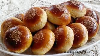 Recette De Cuisine Orientale Facile by Indogate Com Decoration Cuisine Marocaine Photos