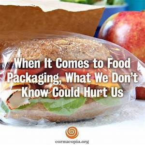 25 best Organic Food Quotes images on Pinterest | Food ...