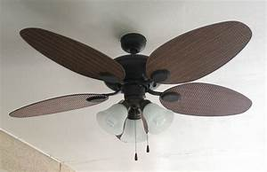 80, Ideas, For, Unusual, Ceiling, Fans, -, Theydesign, Net