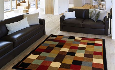Rugs Area Rugs Carpet Flooring Area Rug Floor Decor Modern Large Rugs Sale New Carpet Laying Salary Days Cleaning Corona How To Change Timber Floor Steam Cleaner Hire Homebase Solution Absolute Yuma Az Apartment Replacement Law Oregon Remove Staples From