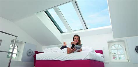 Panoramadachfenster Azuro  Roto Dach Und Solartechnologie