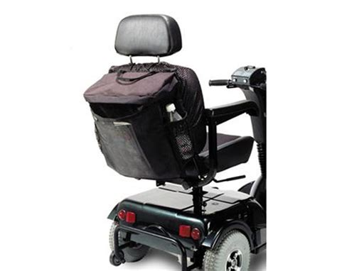 ez access scooter power chair pack save at tiger