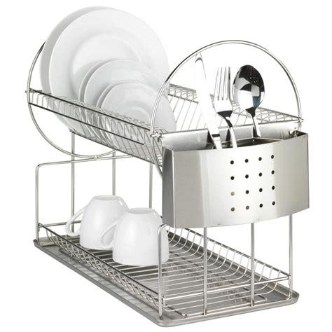 ikea cuisine vaisselle mais de 1000 ideias sobre egouttoir vaisselle no