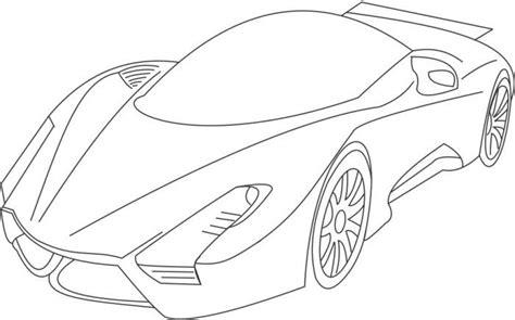 Bugatti veyron drawing at getdrawings. Sport Bugatti Veyron Coloring Page | Bugatti | Pinterest | Bugatti, Bugatti veyron and Sports