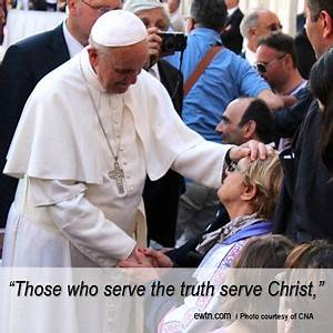 21 best images about Get to know Pope Francis: Favorite ...