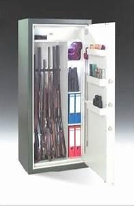 Waffenschränke Klasse 0 : vds klasse n 0 hammersafe ~ Orissabook.com Haus und Dekorationen