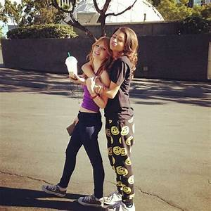 17 Best images about Zendaya on Pinterest | Her hair ...