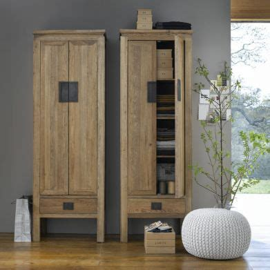 1000 ideas about armoire chinoise on pinterest