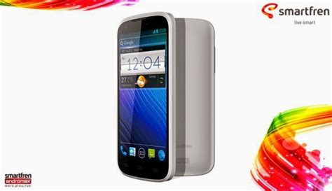 This is a complete collection of all zte android devices stock roms / firmware packages. Download Firmware Andromax V Zte N986 / Cara Flash Andromax V Zte N986D Via FlashTool ...