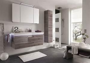 Holz Im Bad : badezimmer ideen arcom ~ Lizthompson.info Haus und Dekorationen