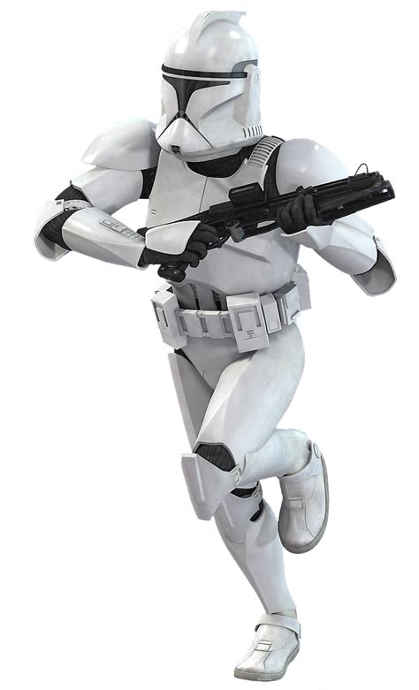 phase  clone trooper armor wookieepedia  star wars wiki