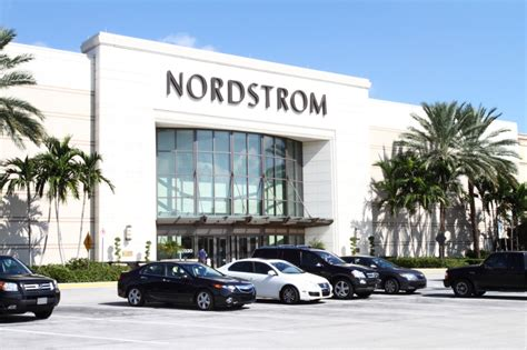 Nordstrom Anniversary Sale Guide  Nerdwallet. Seo Online Marketing Companies. Power Companies In Houston Cursor Not Moving. Windows File Synchronization Software. Free Website Own Domain North Florida Plumbing. Latest Home Security Technology. Microsoft Pmp Certification Medical Tv Drama. Connecticut Pest Control Dish Network Merger. Change Management In Business