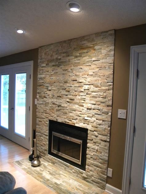 40620 modern veneer fireplace 50 best images about and stucco on