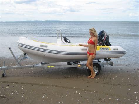 Motor Boats For Sale Trademe by Trademe Boats Outboard Motors Impremedia Net