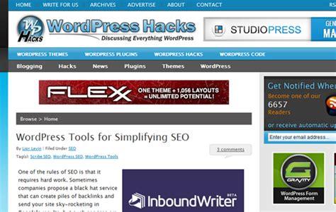 resources  wordpress tutorials themes  plugins